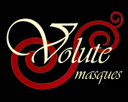 Volute Masques